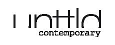 unttld contemporary