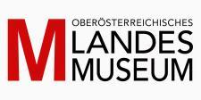 378_LAND_Logo Landesmuseum_rz_rgb