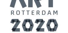 Art-R-2020-logo-A4-3 (1)