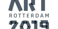 Artrotterdam_Logo_Print