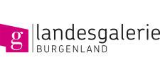 LGB_2017_Logo