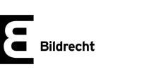 Logo_Bildrecht