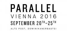 parallel-logo_vienna_2016_black_web