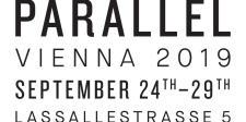 parallel_logo_2019