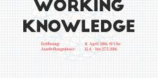 working_knowledge_cut