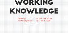 working_knowledge_cut